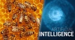 siliconreview-lets-save-the-bees-with-machine-learning