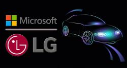 siliconreview-lg-and-microsoft-partnership-