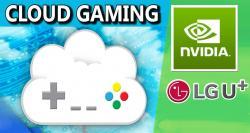 siliconreview-lg-uplus-and-nvidia-partnership
