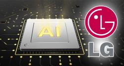 siliconreview-lgs-new-ai-chip-launch