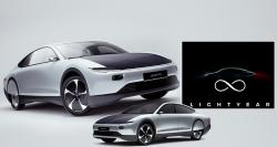 siliconreview-lightyear-one-solar-electric-car