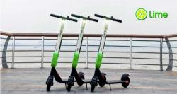 siliconreview-lime-electric-scooter-paris