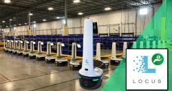 siliconreview-locus-robotics-raises-26-million-for-warehouse-automation
