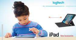 siliconreview-logitechs-new-accessories-for-ipad