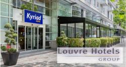 siliconreview-louvre-hotels-group-expands-in-mumbai