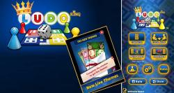 siliconreview-ludo-king-new-update-themes