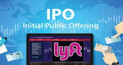 siliconreview-lyft-ipo-ride-hailing