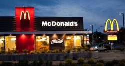 siliconreview-macdonalds-acquisition-of-dynamic-yield-ltd