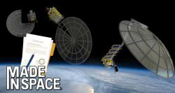 siliconreview-made-in-space-archinaut-nasa