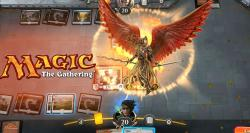 siliconreview-magic-the-gathering-pro-league