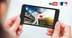 siliconreview-youtube-tv-deal-with-mlb