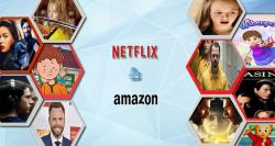 siliconreview-netflix-and-amazon-flooded-with-shows-