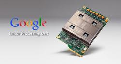 siliconreview-google-tsu-chips-are-now-open-for-use