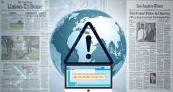 siliconreview-malware-attack-affected-us-newspapers-over-the-weekend