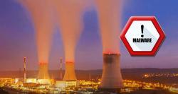siliconreview-malware-triton-industrial-facility-targetmalware-triton-industrial-facility-target
