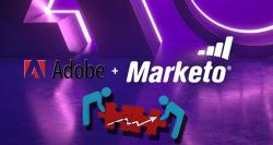 siliconreview-marketo-sold-to-adobe-for-4-75b
