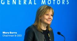 siliconreview-mary-barra-life-story