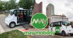 siliconreview-may-mobilitys-new-development