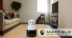 siliconreview-mayfield-robotics-is-shutting-down