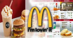 siliconreview-mcdonalds-removes-artificial-preservatives