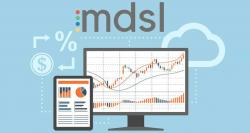 siliconreview-mdsls-new-launch