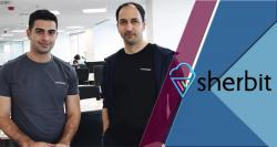 siliconreview-medopad-buys-sherbit-in-healthcare-