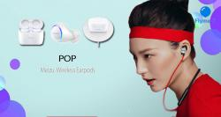 siliconreview-meizus-new-wireless-earphones