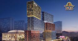 siliconreview-mgm-opens-casino-in-macau