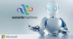 siliconreview-microsoft-acquires-semantic-machines-