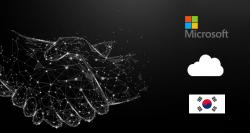 siliconreview-microsoft-alliance-cloud-south-korea