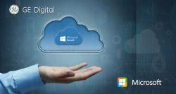 siliconreview-microsoft-and-ge-digitals-iot-deal