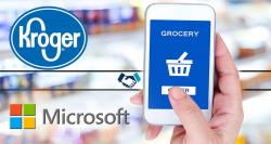 siliconreview-microsoft-and-kroger-partnership