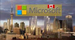 siliconreview-microsoft-canada-investment