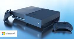 siliconreview-microsoft-starts-gaming-cloud-division