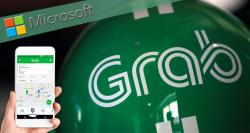 siliconreview-microsoft-invests-in-grab-
