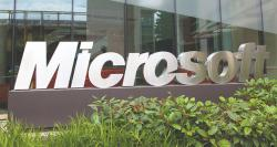 siliconreview-microsoft-timeline-feature
