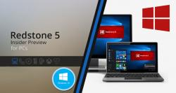 siliconreview-microsoft-launches-redstone-5-windows-10-update