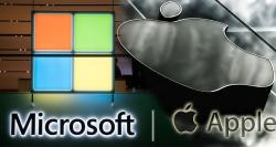 siliconreview-microsoft-market-cap-most-valuable