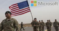 siliconreview-microsoft-military-complete-access