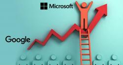 siliconreview-microsoft-surpasses-google-in-market-value