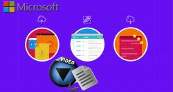 siliconreview-microsoft-promises-automatic-transcription-of-video-files