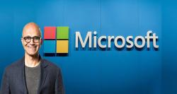 siliconreview-microsoft-stock-new-peak