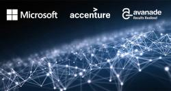 siliconreview-microsoft-ai-solutions
