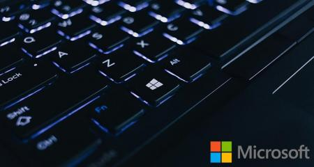 Microsoft to Officially Roll Out Windows 11 on October 5