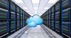 siliconreview-microsoft-makes-azure-stack-appealing