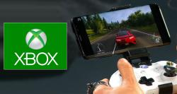 siliconreview-microsoft-xbox-streaming-android-smartphones-