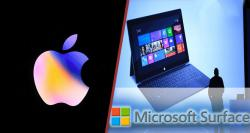 siliconreview-microsofts-battle-in-retail
