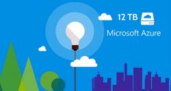 siliconreview-microsoft-12tb-virtual-machines