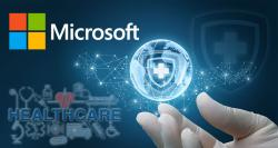 siliconreview-microsofts-development-of-healthcare