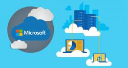 siliconreview-microsofts-new-cloud-services-launch